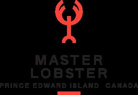 Master Lobster PEI